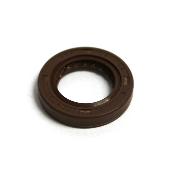 20x32x6 mm Crankshaft Oil Seal; GY6 125cc -150cc