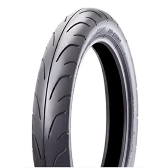 IRC SS560 100/90-14 46P  Rear Tire - Honda PCX 125/150