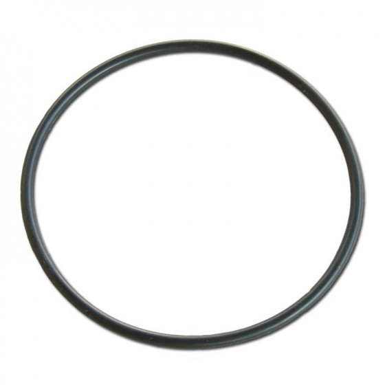 OEM Kawasaki Z125 Pro  Replacement O ring for Oil Filter Cover