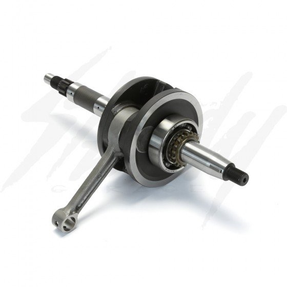 RUIMA PERFORMANCE STROKER CRANKSHAFT (+2.5 MM STROKE) GY6 157QMJ