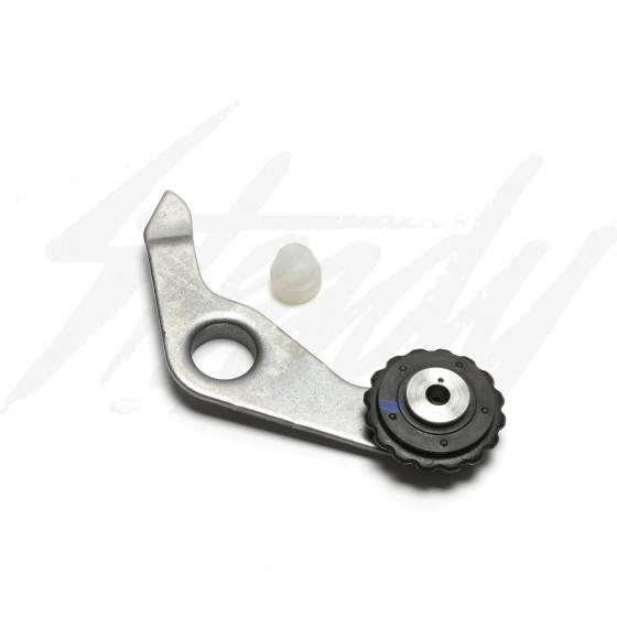 Finbro Upgraded Cam Chain Tensioner Roller Honda Grom MSX 125