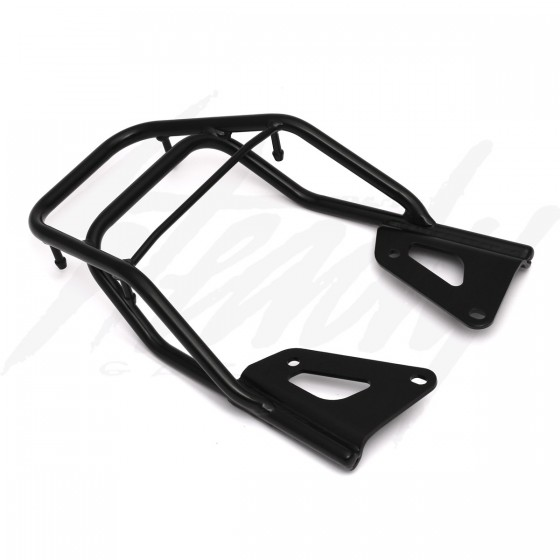 H2C Rear Luggage Rack Honda Grom 125