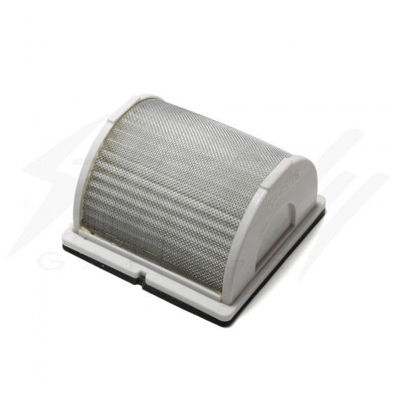 HIFLOFILTRO Replacement Air Filter 08-11 Yamaha Motorcycles XP500 TMAX