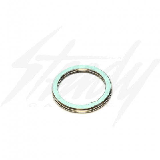 OEM Kawasaki Z125 Pro  Replacement Exhaust Gasket
