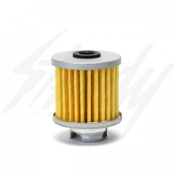 OEM Honda Oil Filter for Kitaco Clutch Cover