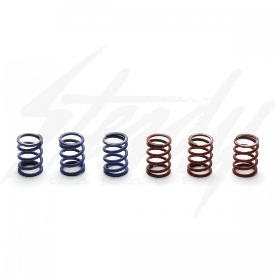 CRGR Performance Clutch Spring Set Honda Grom 125