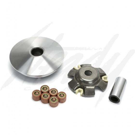 HOCA GY6 Racing Variator Kit 150cc