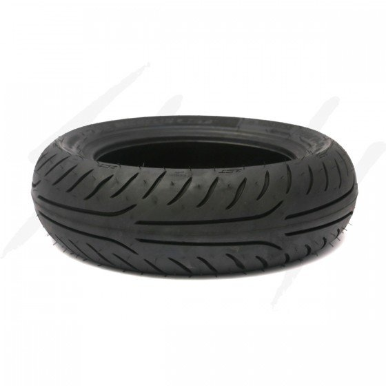 Michelin Pilot Pure Sport SC 120/70-12 Tire