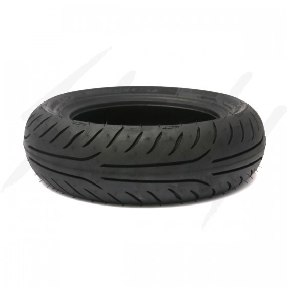 Michelin Pilot Pure Sport SC 140/60-13 Tire