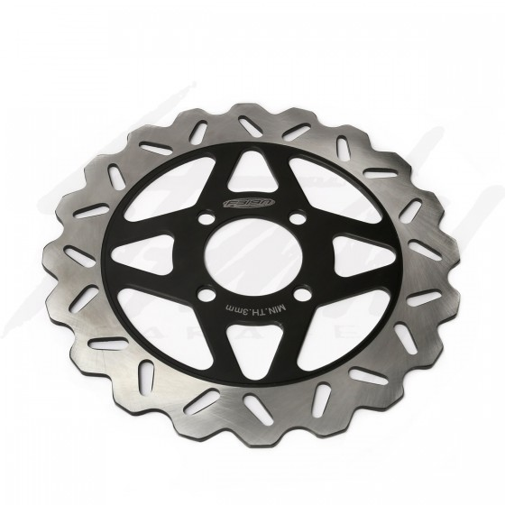 Feign 245mm Upgraded Brake Rotor Honda Grom 125