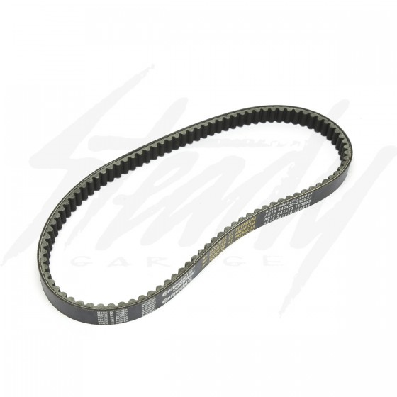 Continental Conitech Drive Belt GY6 150cc 842-20-30