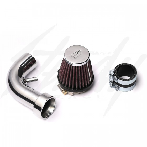 Chimera Short Ram Air Intake Honda PCX 125 150