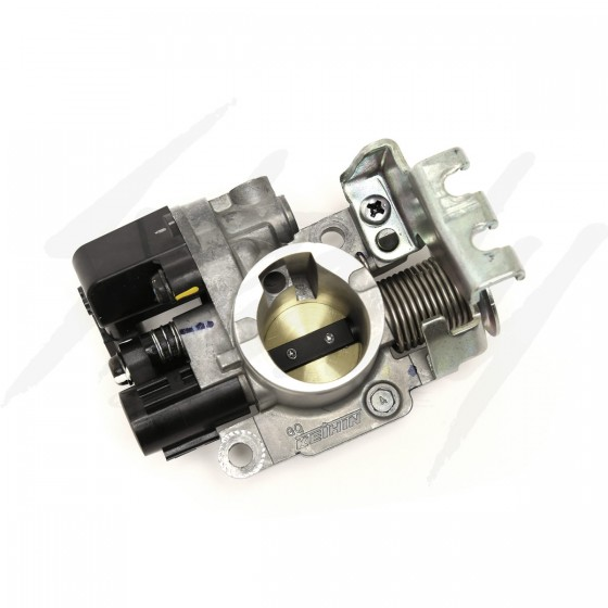 Chimera 26mm Bored Out USDM Throttle Body Honda Grom 125