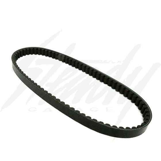 Gates Power Link Premium Drive Belt Honda Ruckus