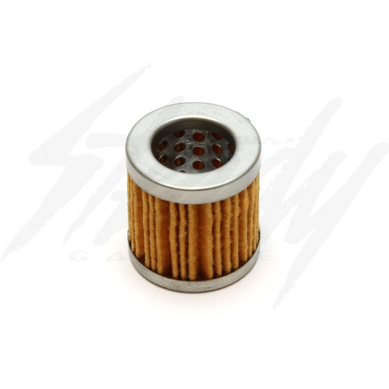 Sex Machine Racing Replacement Oil Filter for Dry Clutch Kit Honda Grom 125
