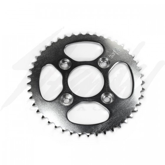 JT Rear Sprocket Honda Grom 125