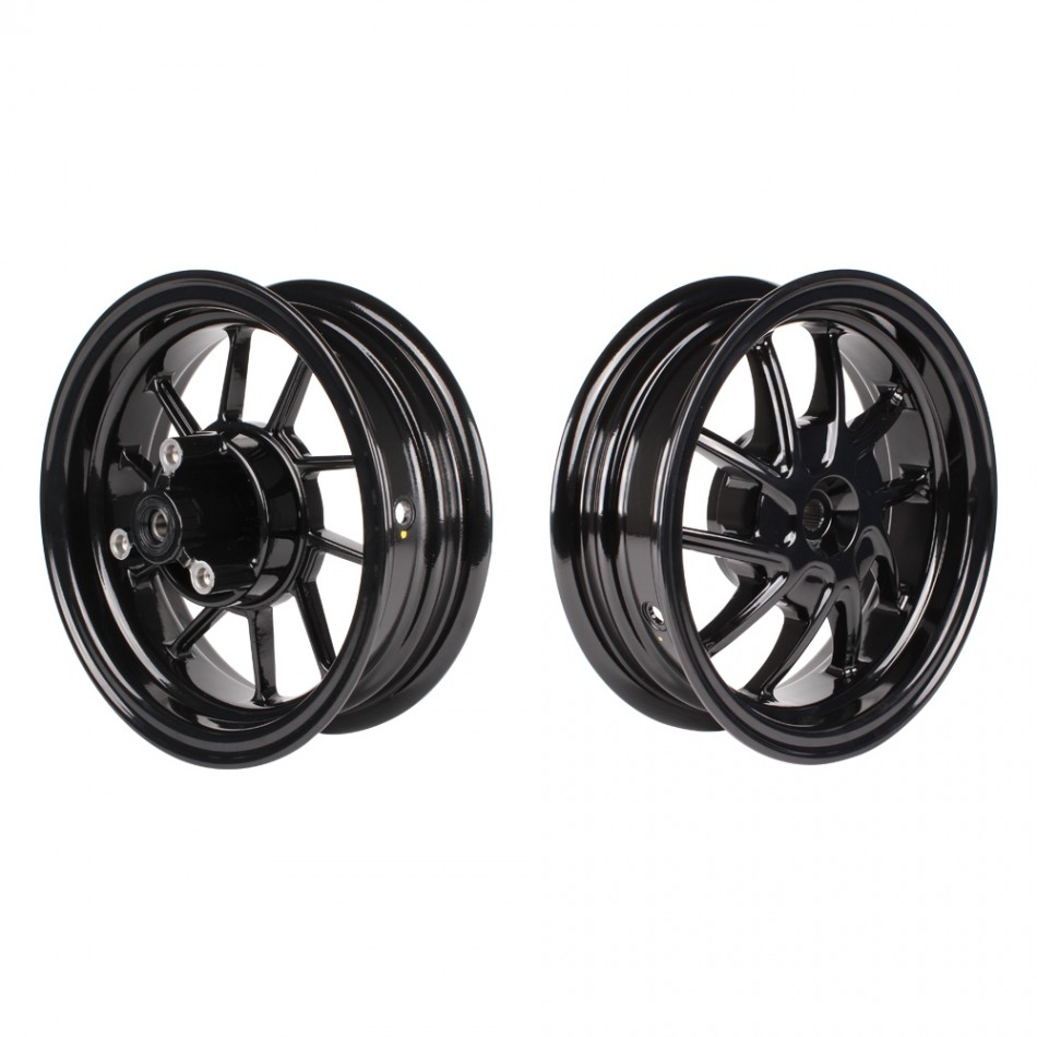 NCY Honda Ruckus Wheel Set 10\
