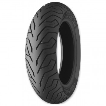 Michelin City Grip Street Tire