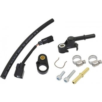 Koso Injector Adapter Kit for Honda Grom 125