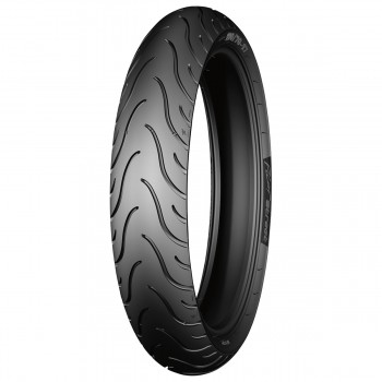 Michelin Pilot Street Tire