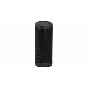 SCOSCHE BOOMBOTTLE MM BLACK BLUETOOTH PORTABLE SPEAKER