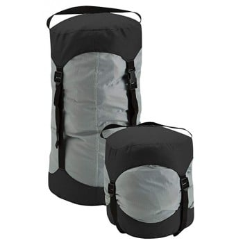 Nelson Rigg Large Compression Bag
