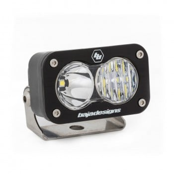 Baja Designs S2 SPORT LED S2  Driving/Combo Light