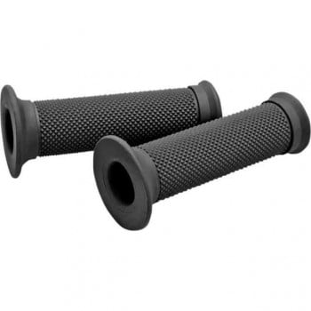 "Motion Pro Road Control Grips 7/8"" - Black"