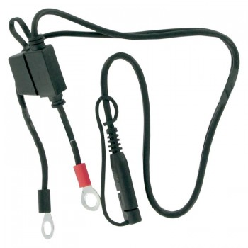 Battery Tender SAE Quick Disconnect Harness