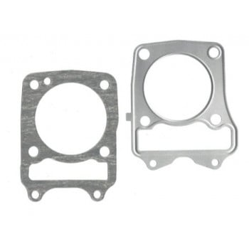 KOSO 170cc Gasket Kit 61mm for Honda Grom 125