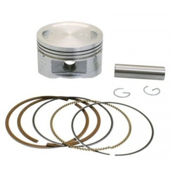 TPR 63mm Honda Grom Replacement Piston Kit for 180cc Big Bore