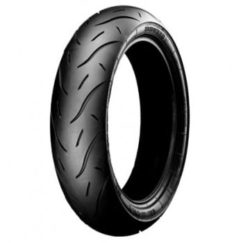 Heidenau K80 Tubeless Sport Scooter Tires