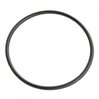 Replacement O ring for Kitaco Clutch Cover Oil Filter Cover