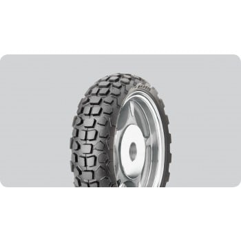 Maxxis Dual Purpose M6024 120/70-12 51J Tire