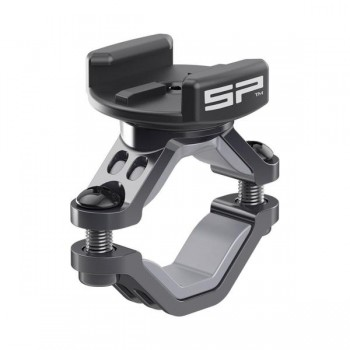 SP Connect Bike Phone Mount - Black