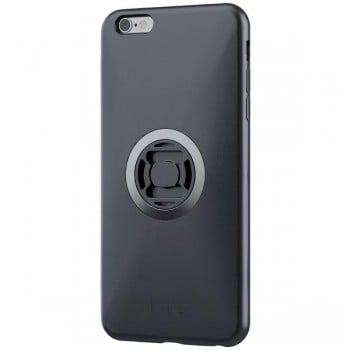 SP Connect Case Set for iPhone