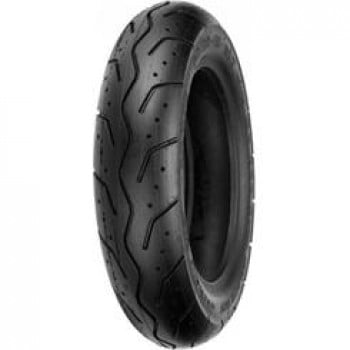 Shinko SR560 Front / Rear Scooter Tire 90/90/10