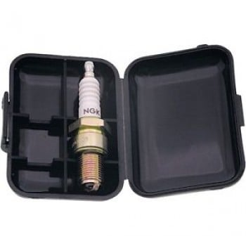 Gojin Spark Plug Caddy