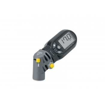 Topeak SmartHead Digital Tire Gauge