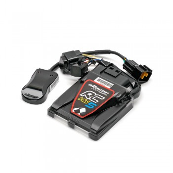ARacer RCmini 5 Engine Management ECU Yamaha Zuma 125cc ('09-'15)