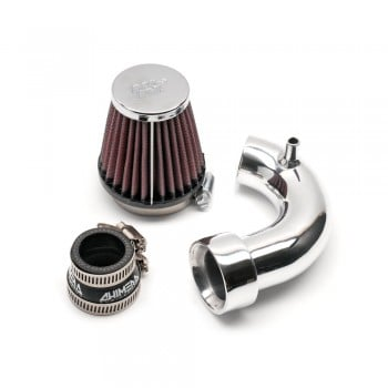 Chimera Short Ram Air Intake System - Honda Super Cub 125