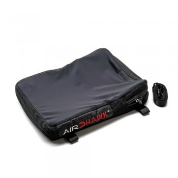 Airhawk 2 Inflatable Rear Seat Pad