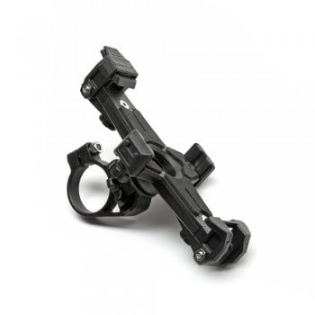 Koso Performance X1 Mobile Cell Phone Bracket Mount