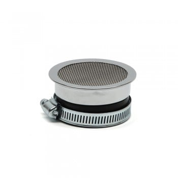 Gojin 50mm Velocity Stack Air Filter
