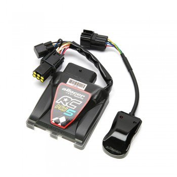 ARacer RCmini 5 Engine Management ECU Honda CBR 250/300 Rebel 300