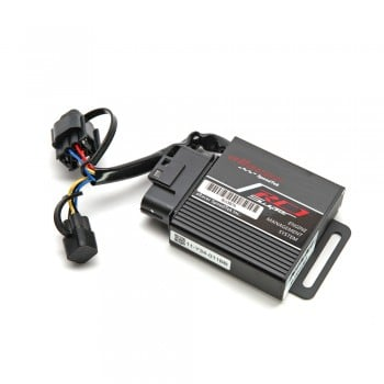 ARacer Super RC1 Ultimate Engine Management System ECU Kawasaki Z125 Pro