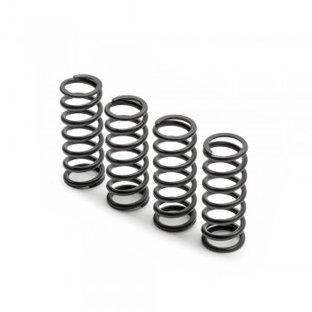 Sex Machine Racing 4pc Clutch Spring Upgrade for Yamaha YZF R3 (30% Firmer)