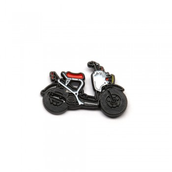 Limited Edition Honda Ruckus NPS50 Pin