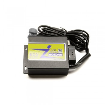 Hoedar ECU with Map Sensor  - Honda Grom 125 2014-2019