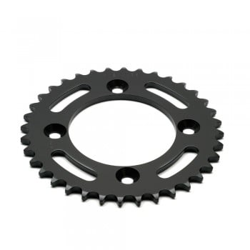 JT Steel Rear Sprocket Honda CRF110F